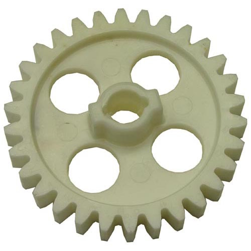 281320 - Dynamic Mixer - Large Gear - 2806