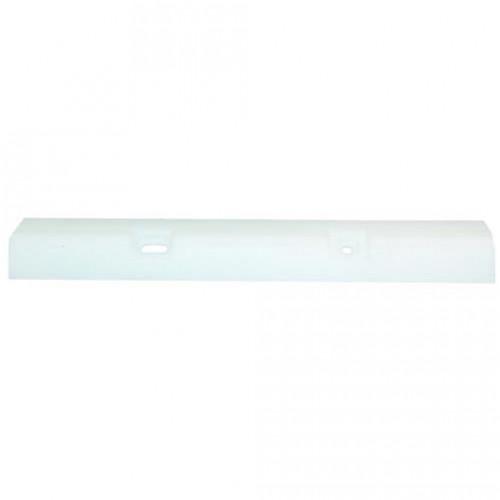 Electro Freeze - Blade - 137334