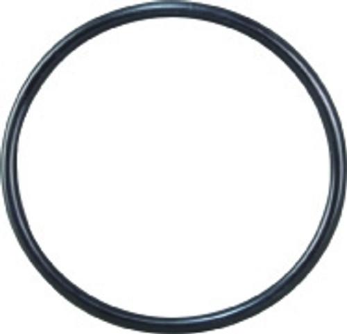 Electro Freeze - O-ring, Head - 4 - 160583