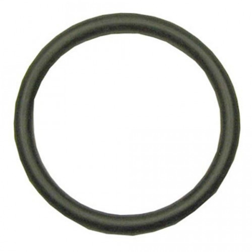 "Electro Freeze - O-ring3/16"" Id X 1/16"" Width - 160562"
