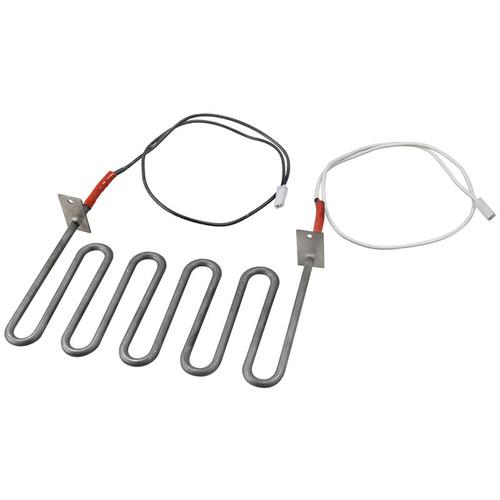 341595 - Intermetro - Warmer Element120v 1850w - RPC13-093