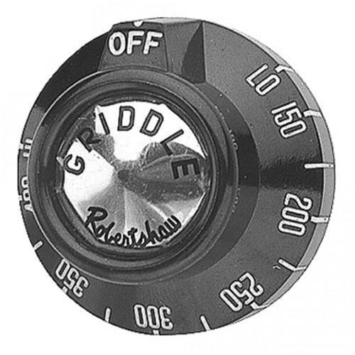 Imperial - Dial2 D, Off-lo-150-400-hi - 1106