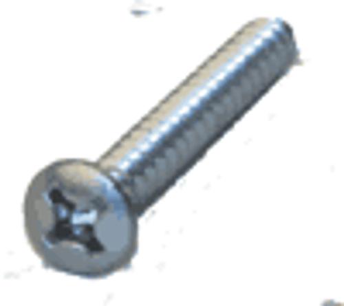 #14-X-2-1-2-Phillips-Flat-Head-Zinc-Screw