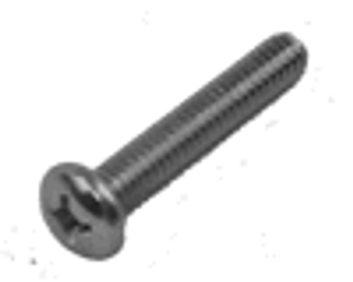1-4-X-1-1-2-Phillips-Pan-Head-Zinc-Screw