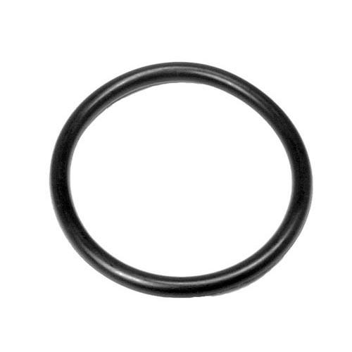 321174 - Hobart - O-ring, Drain (2-5/8 Od) - 67500-118