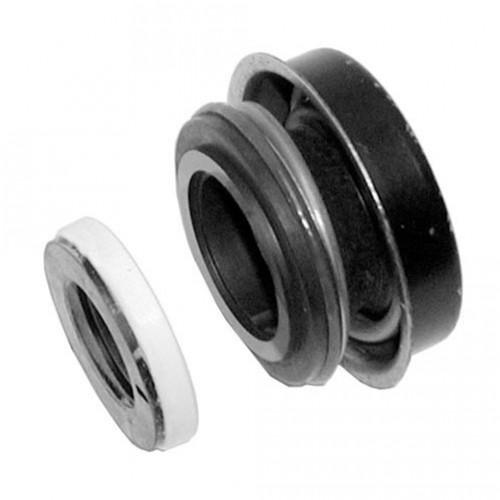 Jackson - Pump Seal - 5330-002-06-21