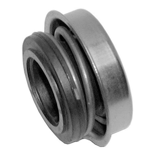 321091 - Jackson - Pump Seal - 5330-300-02-27