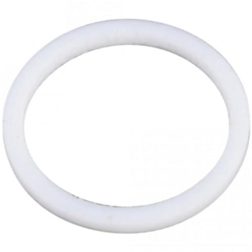 Jackson - Washer - Rinse Arm - 5330-011-42-10