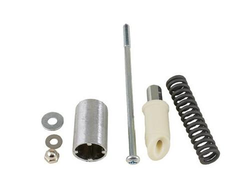 Kason 1255-1 Spring Cartridge Kit Polished Chrome