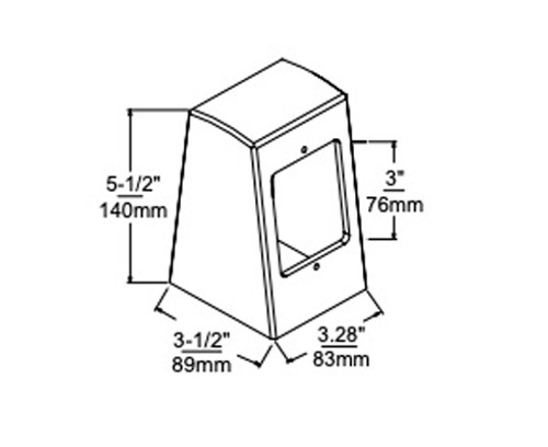 Kason-7109-Pedestal-Box-drawing-67109000002-67109000004