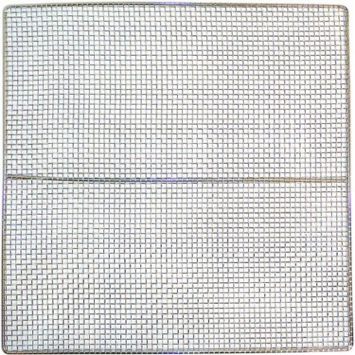 Pitco - Tube Screen 17-1/2'' X 17-1/2'' - P6072186