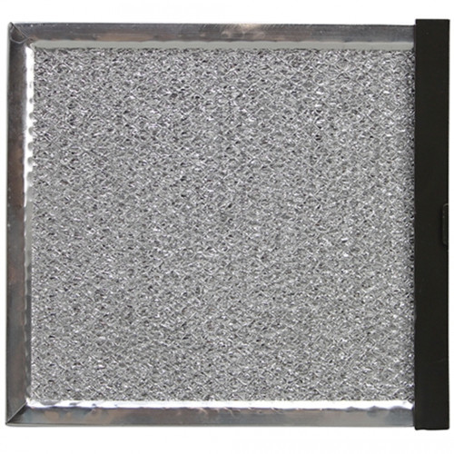 Manitowoc - Air Filter Assembly - 7629223