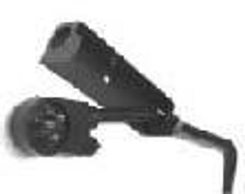 77-17244G025 ARDCO SJ cord, black