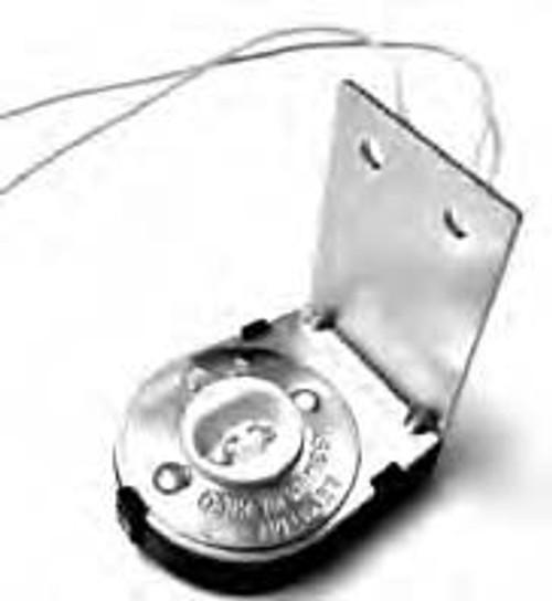 77-28163G001 Ardco Bottom Light Socket