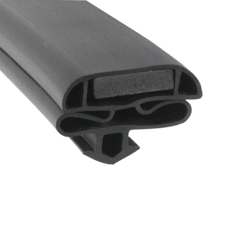 Randell-Cooler-and-Freezer-Door-Gasket-Style-2428-24-5-16-x-58-1-8