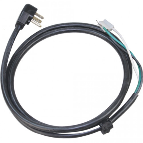 Amana - Power Cord - 59002112