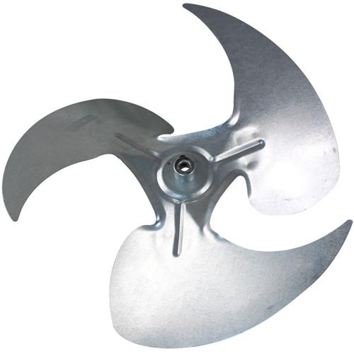 264151 - Scotsman - Fan Blade - 18-8882-01