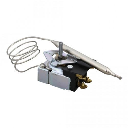Apw - Thermostat - 1487600
