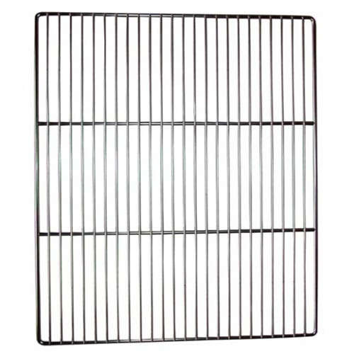 Victory - Wire Shelf - Zinc - 50597802