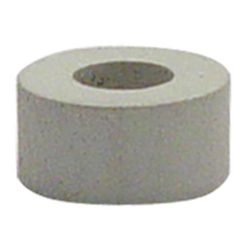 168126 - Vollrath/idea-medalie - Bumper Lin - 379009