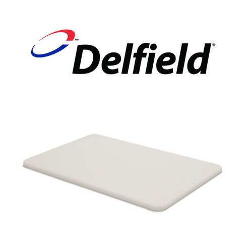 OEM Cutting Board - Delfield - P#: 1301458