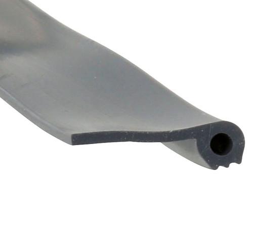 Alto-shaam-screw-in-gasket-3347
