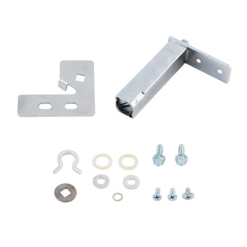 Generic - Hinge Kit, Door Top Rh - Equivalent to TRUE 870837-2