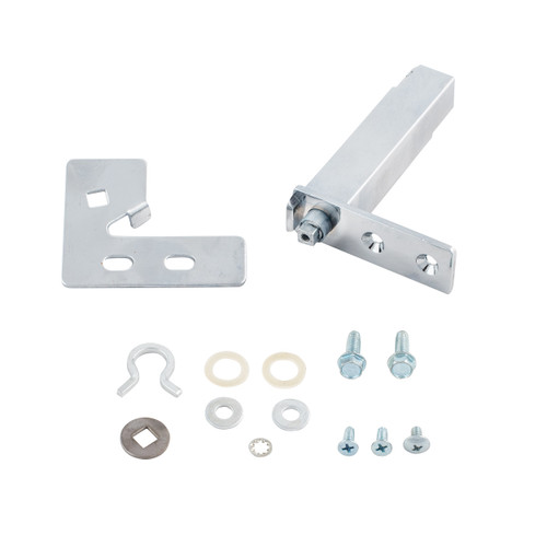 Generic - Hinge Kit, Door Top Lh - Equivalent to TRUE 870838-2