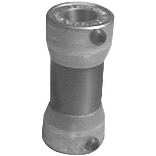 263565 - Bar Maid - Coupler, Motor Shaft - CPL285