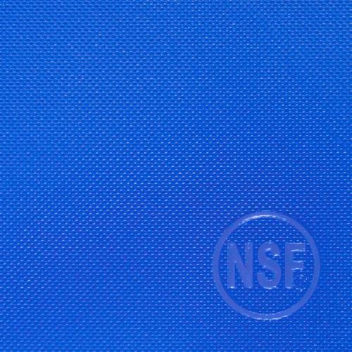 12 x 18 Blue Cutting Board