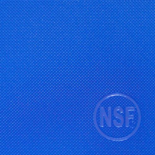 18x 24 Blue Cutting Board