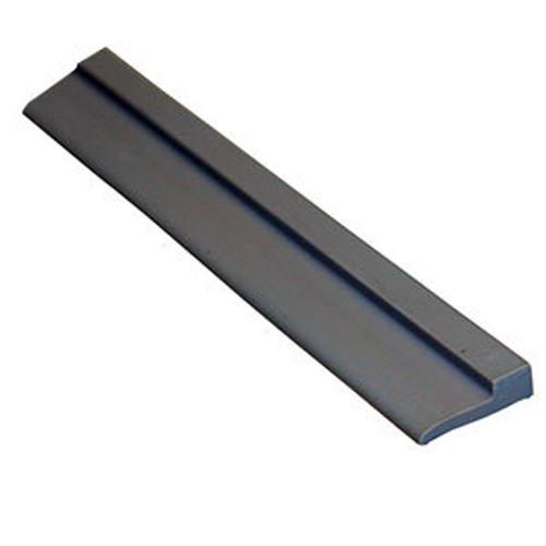 screw-in retainer strip-6ft