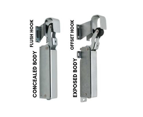 kason-1094-door-closer-walk-in-door-closer-set-11094-kit-11094000003-1094000013-11094000025-11094000027-11094000026-2