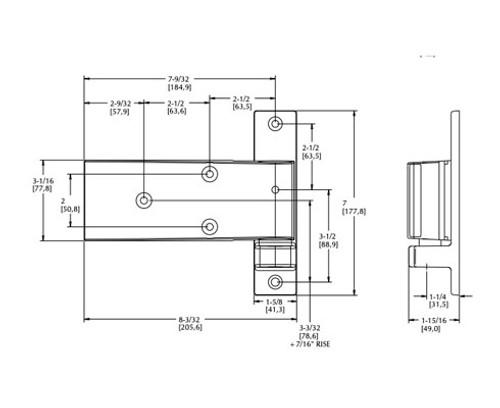 Kason-1256-pacesetter-hinge-11256V00004C-2