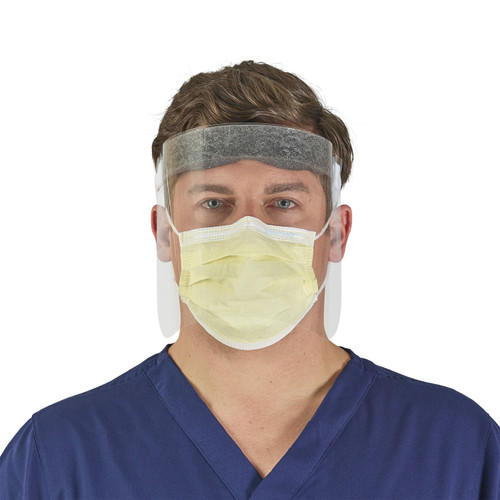 Personal-protective-face-shield-PPE-2