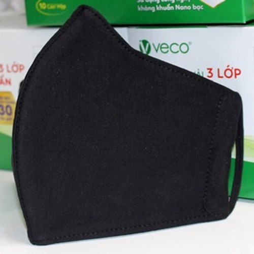 cloth-face-mask-reduce-spread-of-pathogens-2