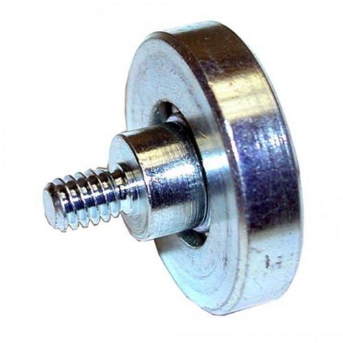 Chg - Flat Roller - B30-1034