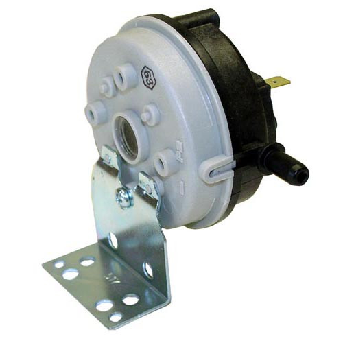 421415 - Cleveland - Air Prover Press Switch - 105788