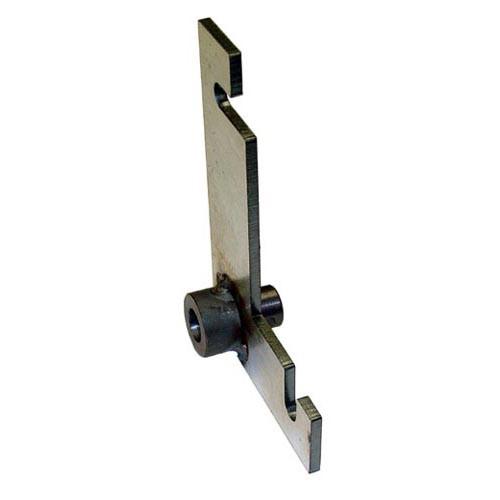 262799 - Cleveland - Bell Crank Assy - SSK2529499