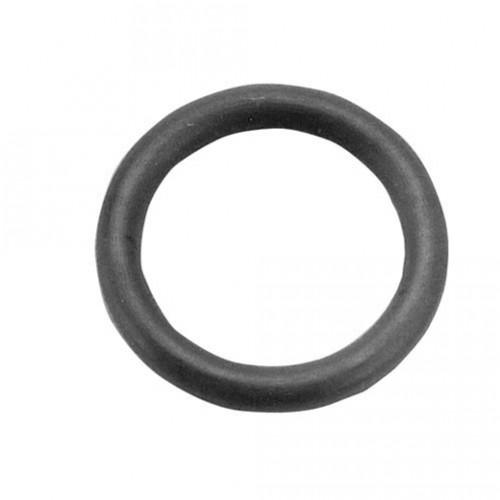 Cleveland - O-ring - FA05002-12