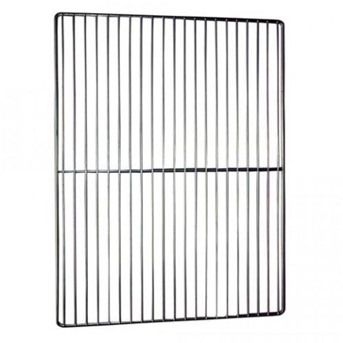Continental Refrigeration - Wire Shelf-zinc - 5-112