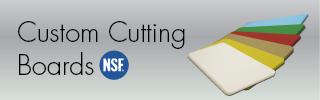 ba-custom-cutting-boards-banner