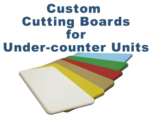custom-cutting-boards-for-under-counter-units.jpg