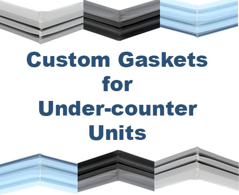 custom-door-gaskets-for-under-counter-units.jpg