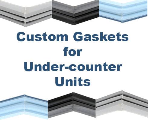 custom-door-gaskets-for-under-counter-units.jpg