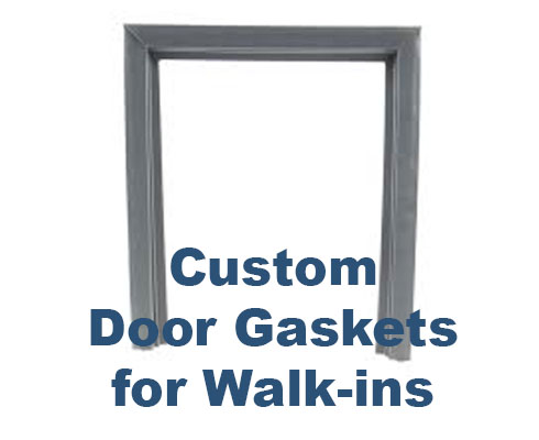 custom-door-gaskets-for-walk-ins-2.jpg
