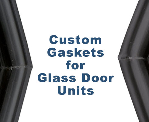 custom-gaskets-for-glass-door-units.jpg