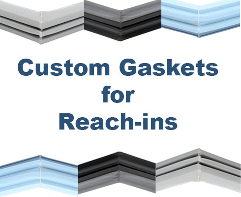custom-gaskets-for-reach-ins.jpg