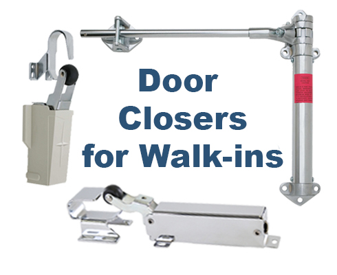 door-closers-for-walk-ins-2.jpg