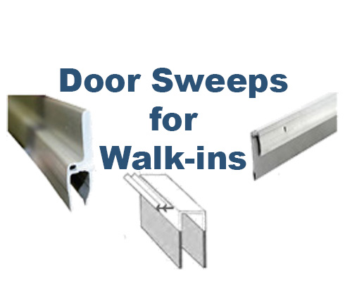 door-sweeps-for-walk-ins2.jpg